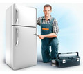 Ремонт холодильников морозилок на дому - Ремонт техники в Феодосии