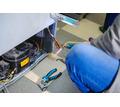 Холодильщик Ремонт промышленных и бытовых холодильников - Ремонт техники в Керчи