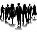 Курсы по ППП «Специалист по управлению персоналом» 252 ч диплом - Курсы учебные в Ялте