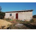 Продам дом в селе Репино Бахчисарайского района - Дома в Бахчисарае