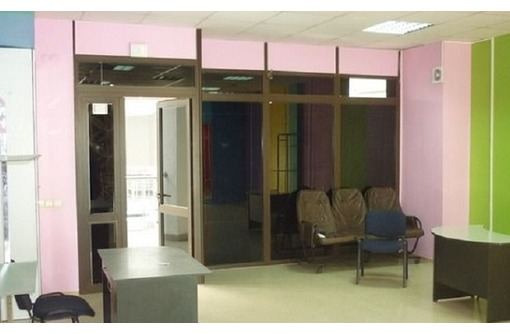 Аренда Офисного помещения в Центре на ул Очаковцев, площадь 60 кв.м., фото — «Реклама Севастополя»