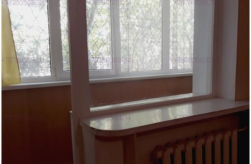 """3-комнатная """"чешка"""" на Хрюкина, фото — «Реклама Севастополя»"""
