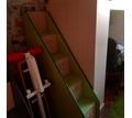 ПРОДАМ ПОДРОСТКОВЫЙ ДВУХЯРУСНЫЙ УГОЛОК 2 ШТ. - Мебель для спальни в Севастополе