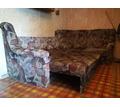 Диван угловой - Мебель для спальни в Севастополе
