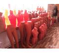 пластиковые торсы - Продажа в Севастополе