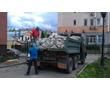 Вывоз строительного мусора, фото — «Реклама Севастополя»