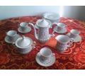 Кофейный сервиз - Посуда в Севастополе