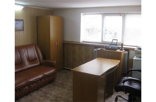 Меблированный Офис в Центре по адресу ул Кулакова, 33,9 м2, фото — «Реклама Севастополя»