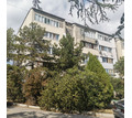 Квартира у подножья горы Аю-Даг(Медведь) - Квартиры в Партените