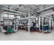 Системы вентиляции и кондиционирования, фото — «Реклама Севастополя»