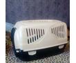 Переноска для кота, фото — «Реклама Севастополя»
