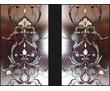 Витражи в Севастополе – эксклюзивные витражи ручной работы!, фото — «Реклама Севастополя»