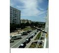 Сдается 1-комнатная квартира пр-кт Октябрьской Революции - Аренда квартир в Севастополе