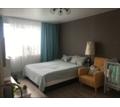 Сдам  квартиру с хорошим ремонтом - Аренда квартир в Севастополе