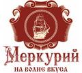 """Официант в кафетерий """"МЕРКУРИЙ""""!!! - Бары / рестораны / общепит в Севастополе"""