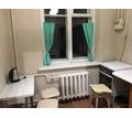 Комната в коммунальной квартире - Комнаты в Крыму