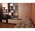 Сдам 2- комнатную за 18000 - Аренда квартир в Севастополе