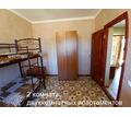 сдаю отапливаемое жилье в Оленевке - Аренда комнат в Черноморском