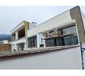 Фасадные работы в Алуште – высокий уровень, надежное исполнение, доступные цены! - Ремонт, отделка в Крыму