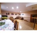 Продается 3-х комнатная квартира - Квартиры в Севастополе