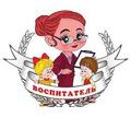 «Педагогическое образование: воспитательная работа в ДОУ» - Семинары, тренинги в Крыму