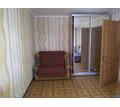 Продается однокомнатная квартира, г. Симферополь, ул.Севастопольская - Квартиры в Симферополе