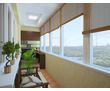 Установка окон, отделка и утепление балконов и лоджий под ключ., фото — «Реклама Севастополя»