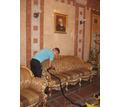 Еврохимчистка мебели - Клининговые услуги в Симферополе