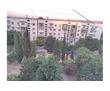 Купить 1 квартиру в Севастополе, фото — «Реклама Севастополя»