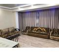 Сдам 1к-квартиру ул.Гагарина/ул.Железнодорожная район Москольцо - Аренда квартир в Крыму