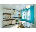 Сдается новая однокомнатная квартира ул.Комбрига Потапова - Аренда квартир в Севастополе
