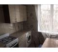 Однокомнатная квартира р-н 60 лет Октября - Квартиры в Симферополе