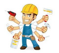 """Отеле """"Ягуар"""" ( пер. Заводской, 33) требуются Строители-отделочники - Строительство, архитектура в Симферополе"""