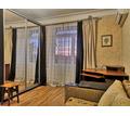 Сдается однокомнатная квартира ул.Коли Пищенко - Аренда квартир в Севастополе