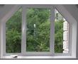Спасу Ваши окна - качественный ремонт, фото — «Реклама Алушты»