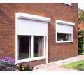 Металлопластиковые окна и двери в Симферополе - Окна в Симферополе