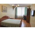 Сдается 1-к. квартира ул.Гаспринского 4/5 эт. 78 м² - Аренда квартир в Крыму