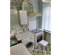 Аренда     3 х -    комнатной     квартиры    ул   Гагарина - Аренда квартир в Крыму