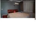 Квартира 100 м2 из трёх комнат в Махмутларе Турция расположена в самом центре - Квартиры в Севастополе