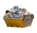Требуется разнорабочий (грунт, мусор, наведение порядка на территории) - Рабочие специальности, производство в Севастополе