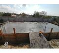 Требуются строители на кладку газоблока - Строительство, архитектура в Севастополе
