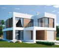 Строительство каркасных домов - Строительные работы в Алуште