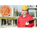 В топливную компанию требуется бригадир строительной бригады - Строительство, архитектура в Симферополе