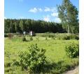 дом с земельный участок МСК,17 км.от МКАДа,Одинцово меняю,продаю - Обмен жилья в Симферополе