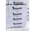 Газобетонные блоки D500 высокого качества, ГлавСтройБлок, Masix г. Симферополь - Стройматериалы в Симферополе