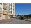Помещение 74 м2 на ул. Маячная, дом 33 - Продам в Севастополе