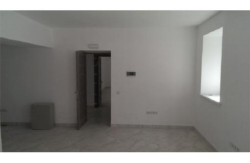 Аренда Офисного помещения на ул Новороссийская, общей площадью 135 кв.м., фото — «Реклама Севастополя»