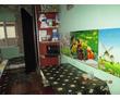 Продам двухкомнатную квартиру на проспекте генерала Острякова, фото — «Реклама Севастополя»