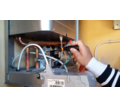 Установка, обслуживание, ремонт бытовой газовой техники - Ремонт техники в Севастополе