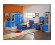 Производство корпусной мебели на заказ, фото — «Реклама Севастополя»